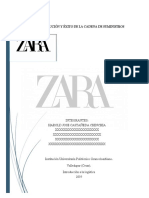 EVOLUCIÓN Y ÉXITO DE LA CADENA DE SUMINISTROS ZARA.docx