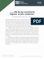 Construccin-del-hilo-conductor.pdf