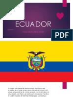 ECUADOR.pptx
