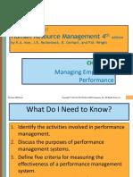 Chapter 8 Performance Management.ppt
