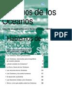 Oceanos (1)