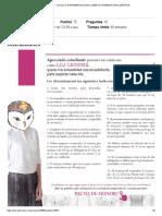 375967833-Quiz-1-Semana-3-Ra-primer-Bloque-comercio-Internacional-Grupo4.pdf