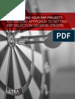 Wp Decisiondrivers Final Digital