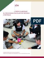 Orientaciones PEMC-2.pdf