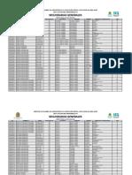 LIBRO DE VACANTES - GENERALES FINAL_.pdf