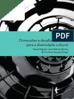 (2015) Direitos culturais e diversidade cultural.pdf