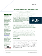 Real Facts About ERP Implementation Final Rev 2.12.19