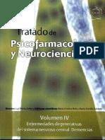 Tratado de Psicofarmacologia y Neurociencia Vol. 4.pdf