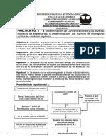 Docdownloader.com Practica 2 y 3 Quimica General Ll
