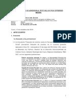 Sentencia-Demolicion_votoBustamante