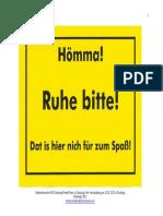 Vortrag_ADR_2017_IHK_Duisburg_11.01.2017