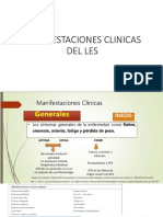 MANIFESTACIONES CLINICAS DEL LES.pptx