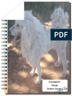 Diario doctores Duncan & Knox.pdf
