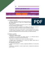 programa asignatura lenguaje musical en universidad.pdf