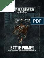 Warhammer-40K-Battle-Primer-Portuguese-2.pdf