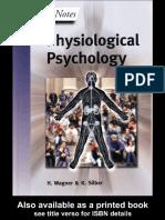 009. Taylor & Francis (2004).pdf