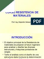 165604811 Resistencia de Materiales Total