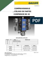 Scompnx4500001e r01@Catalogo.revision 1