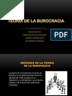 Diapositivasdelaburocracia1 150812041742 Lva1 App6892