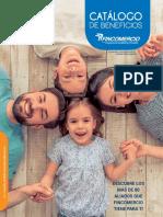 catalogo-fincomercio-internet.pdf