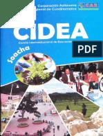 CIDEA Soacha