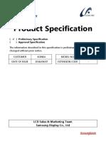 LSC320AN10-Samsung.pdf