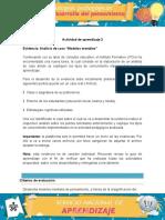 Evidencia_Analisis_de_caso.doc