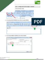 Manual de Usuario - Configuración de Firma Digital