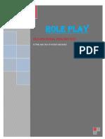 ROLE  PLAY.pdf