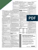 Res Ssp 175 21.10.11 Proj de Reestr Pg 1
