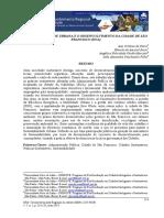SUSTENTABILIDADE URBANA E O DESENVOLVIMENTO DA CIDADE DE SÃO FRANCISCO (EUA).pdf