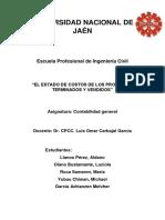 EL ESTADO DE COSTOS DE LOS PRODUCTOS TERMINADOS Y VENDIDOS.docx