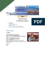 EDO_B1_Unidad_4%5b1%5d.pdf