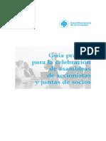 Guia_Practica_CartillaAsambleas.pdf