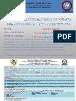 CIENCIAS SOCIALES- 1°-9° - 2014 (1).docx