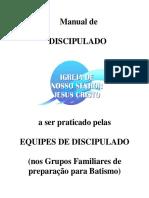 2-Manual-de-Discipulado.pdf
