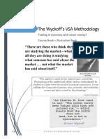 the_wyckoffs_vsa_methodology.pdf