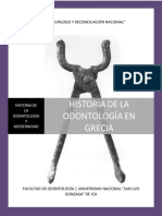 HISTORIA-DE-LA-ODONTOLOGIA-EN-GRECIA.docx