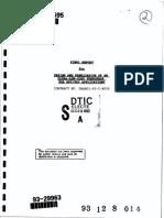 a273595.pdf