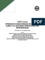 RatingSystem-LEEDv4O+M.pdf