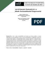 pilares sustent.pdf