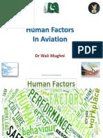 human factor.pdf