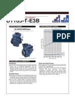 Kubota 05 Series d1105 t e3b Specifications
