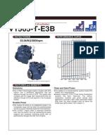 Kubota 05 Series v1505 t e3b Specifications