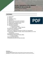 Guía PDF de BLS (1).pdf