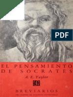 Taylor__Alfred_Edward_-_El_pensamiento_de_Socrates (1).pdf