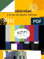 publicidad y figuras retoricas.pptx