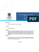 A Procedimiento Caja Menor V-1.pdf