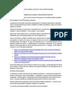 PROYECTO AULA CLASE DE DERECHO LABORAL COLECTIVO Y DEL TALENTO HUMANO (2).docx