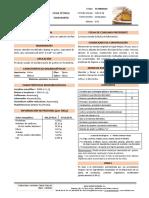 7778990039.pdf